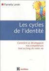 Les cycles de l'identité