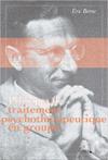 Principes de traitement psychothérapeutique en groupe