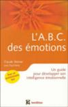 L'A.B.C. des émotions