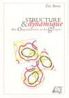 Eric Berne - Structure & Dynamique
